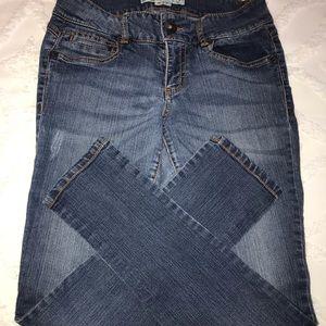 Jolt Jeans - 🌸 JOLT JEANS size 7 🌸